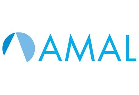 AM-Brand-History-1994-amal