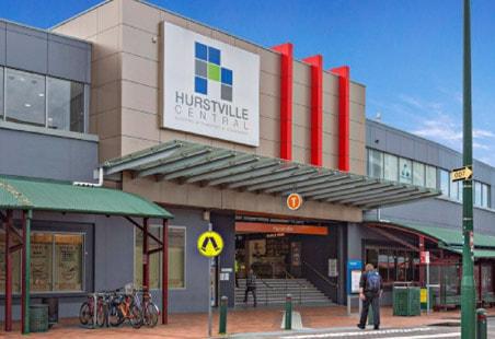 AM-Brand-History-2012-hurstville