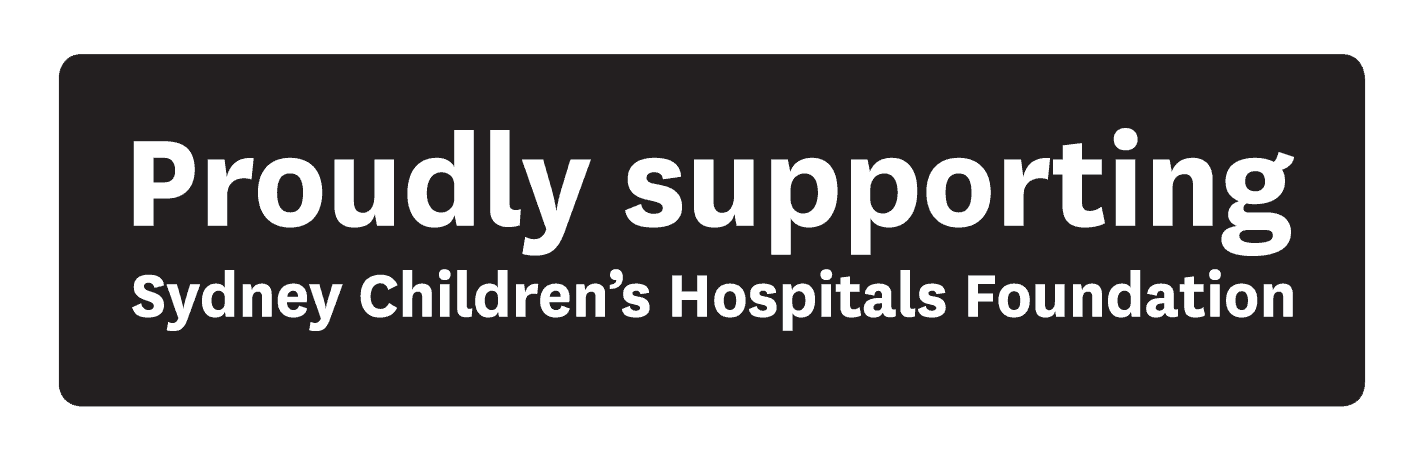 Supporting-SCHF-logo
